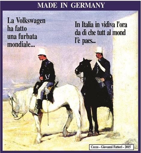 lapiazza_vignetta_ottobre2015