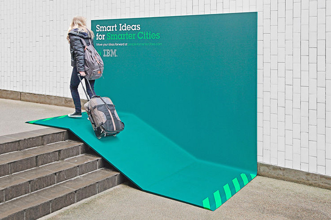 smart-ideas-cities-feel-desain-2
