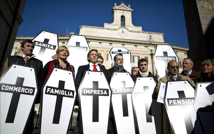 imprese_fisco_proteste_cobas