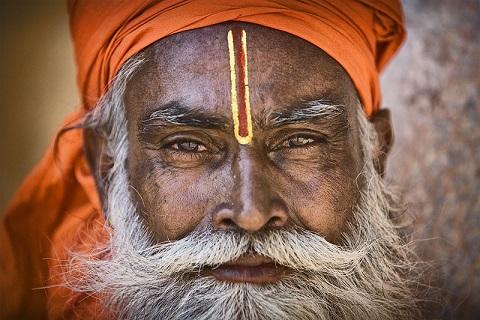 india-mostre-fotografia-milleluci-rimini