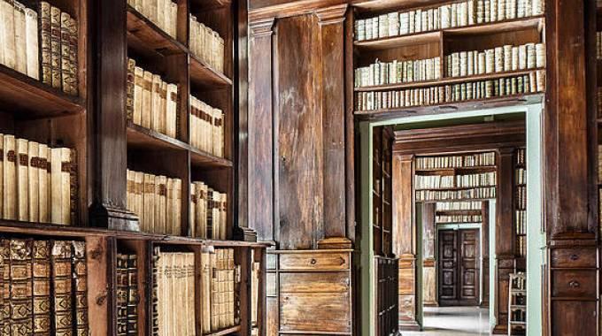 biblioteca-gambalunga-rimini-alessandro-gambalunga-storia