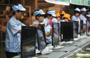 economia-cinese-rimini