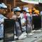 """50 imprenditori riminesi sul progetto """"Destinazione Cina"""". Molto bene l'export verso il paese asiatico: +14,8%"""