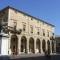 Avviata la procedura per la nomina della nuova Commissione per la Qualità Architettonica e il Paesaggio