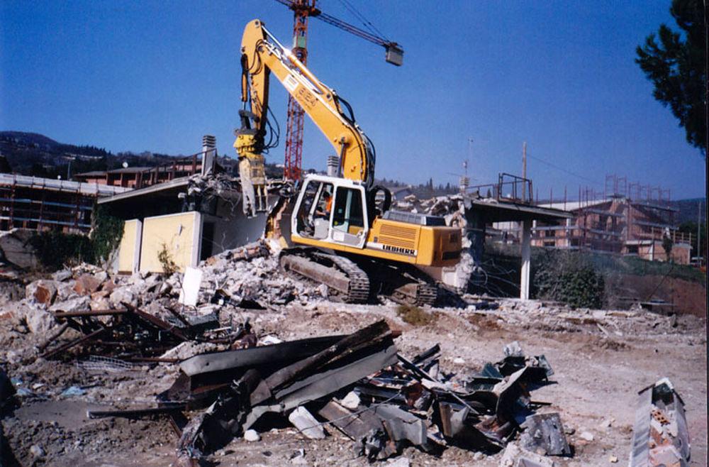 ghigi-cantiere-abbandonato
