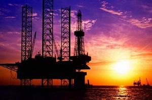 referendum-trivelle-17-aprile-2016-giacimenti-petrolio-mar-adriatico-orig_main