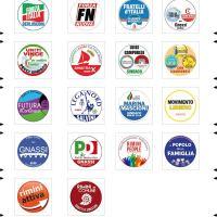 simboli-liste-elezioni-rimini