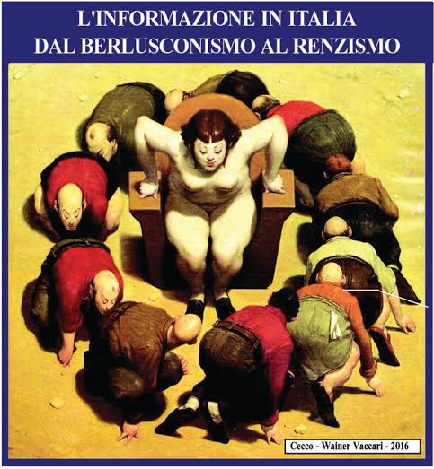 vignetta_lapiazzamaggio2016