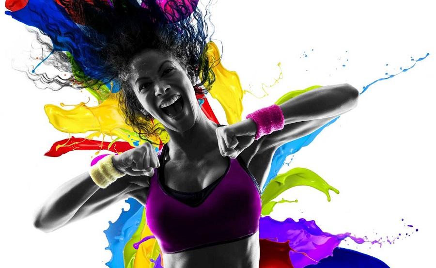 rimini-wellness-2016-programma
