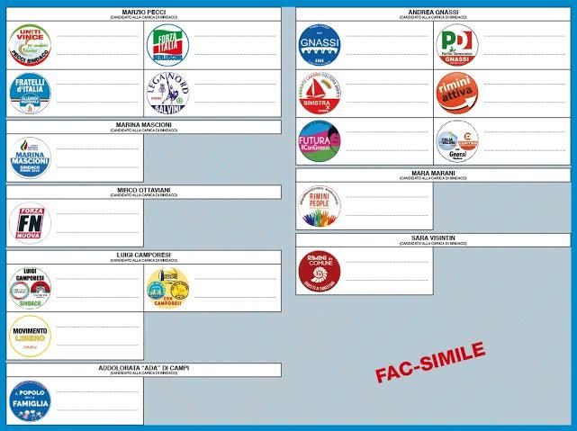 scheda-elettorale-amministrative-rimini2016