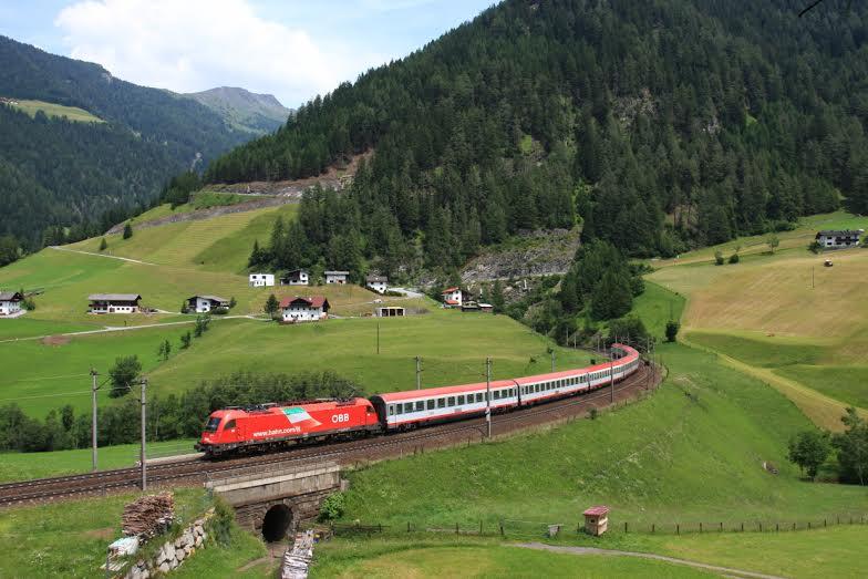 treno-monaco-rimini-orari