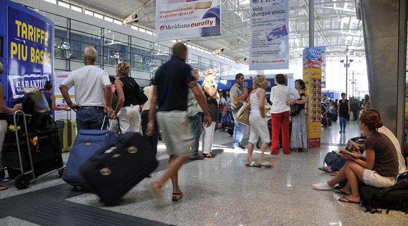 turismo-stranieri-rimini