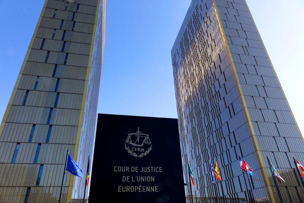 Corte-di-Giustizia-dellUnione-europea-Lussemburgo