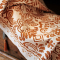 Francioni, l'arte della stampa ruggine da due secoli