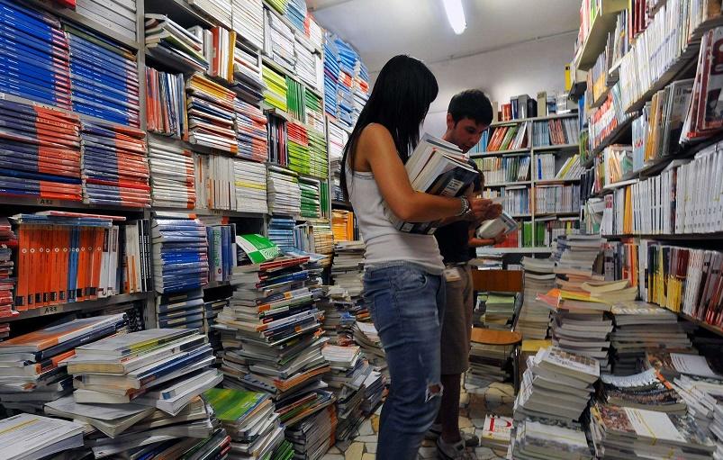 libri-testo-scuola-contributi-rimini