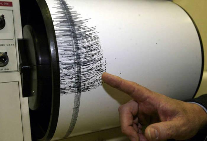 terremoto-centro-italia-marche-