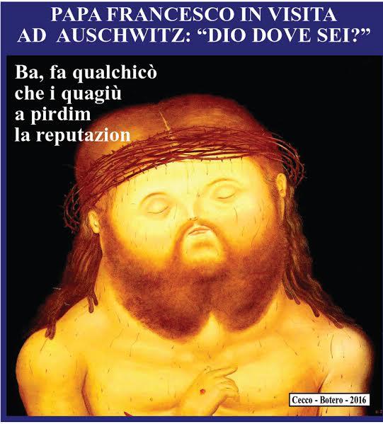 vignetta_lapiazzarimini_agosto2016