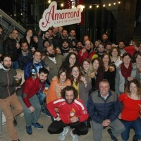 amaarcord-rugby-rimini