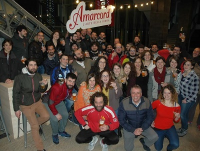 amaarcord-rugby-rimini