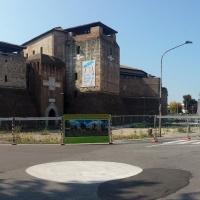 castel-sismondo-rilievi-archeologici