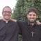 Due nuovi sacerdoti per la Diocesi: 65 anni in due