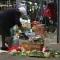 Povertà e sprechi, a Cervia il festival degli Empori Solidali. Il caso Rimini