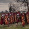 Open Day con Legio XIII Gemina