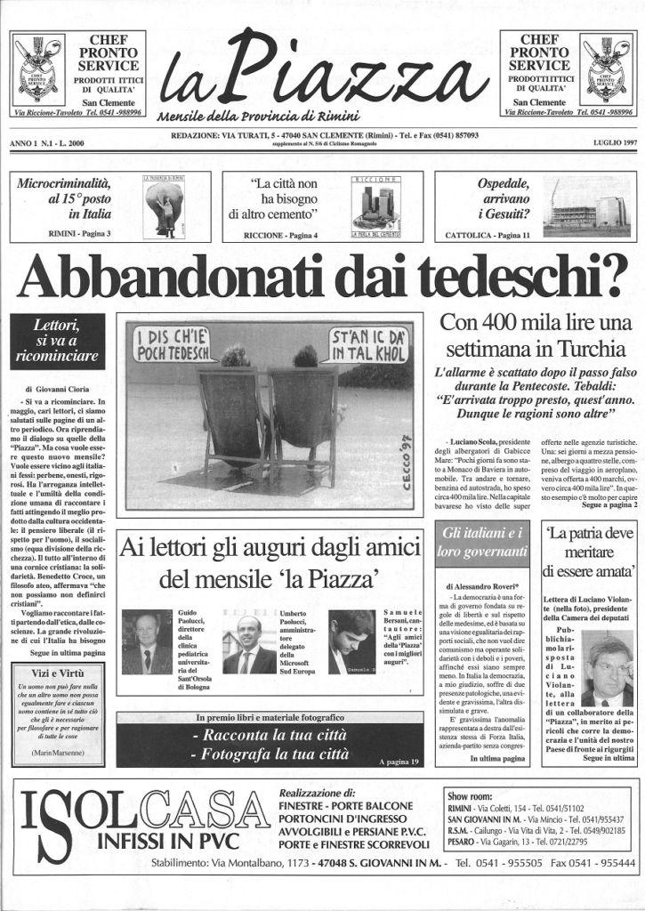 lapiazza-rimini-venti-anni-prima-pagina