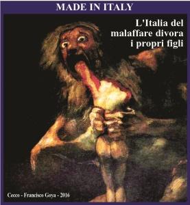 lapiazza-vignetta-settembre2016