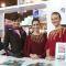 TTG, a Rimini Fiera dal 13 al 15 ottobre torna l'evento leader del business tutistico