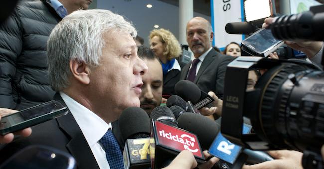 ecomondo-2016-ministro-ambiente-galletti