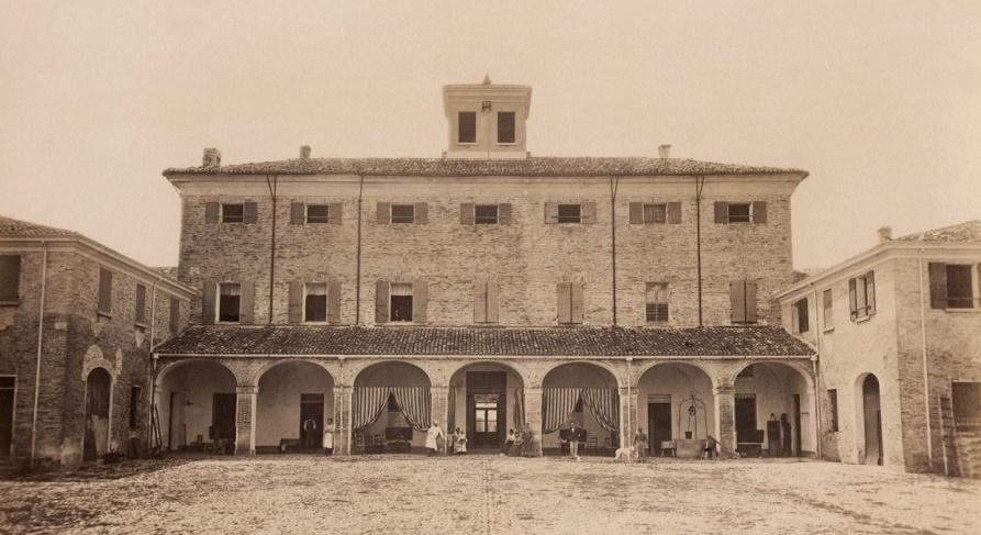 villa-torlonia-mostra-san-mauro-pascoli