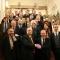 E' nata oggi la nuova Camera di commercio della Romagna. Il riminese Moretti è il presidente