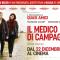 Il Medico di Campagna al Cinema Settebello