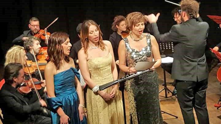 Caterina-Tonini_Elisa-Gentili_Katalin-Pribelszki