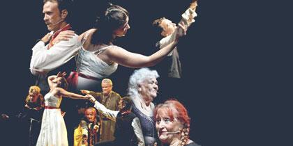 La-lacrimosa-storia-di-Romeo-e-Giulietta