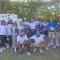 San Giovanni Golf. Pool Cup e Bretagna  Tour