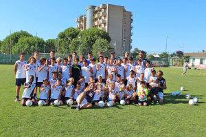 Settore-Giovanile-Riccione-Calcio