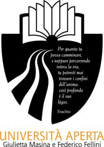 logo_Universita_Aperta_Rimini