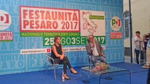 Maria Elena Boschi, sottosegretario alla presidenza del Consiglio