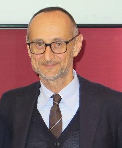 Giuseppe Savioli