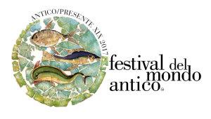 riminifestival7