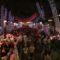 """Riccione. Il sindaco Tosi: """"Notte rosa, manifestazione vecchia e al ribasso"""""""
