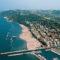 Economia.  Turismo nel Pnrr: troppo dettaglio toglie la visione