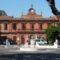 """Provincia di Rimini.  """"Proteggiamo i nostri Pronto soccorso"""":  accedere solo per necessità"""