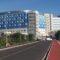 Rimini. Ospedale Infermi, individuati 8 positivi (tutti asintomatici)