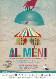 Almeni Rimini 2014