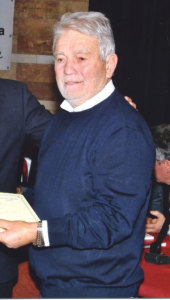 Elio Clementi