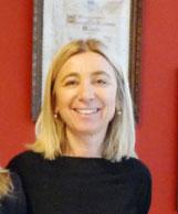 Franca Foronchi, assessore alla sostenibilità