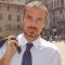 Rimini.  Economia in recessione, incontro col professor Luigi Marattin